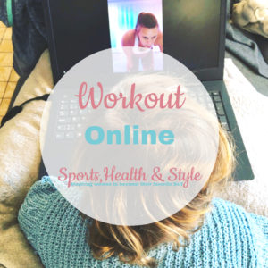 Workout Online